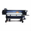 Best Sublimation Inkjet Paper Printer Machine and Heat Press