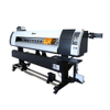 72inch Best Digital Inkjet Sublimation Printer with 5113 Head