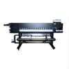 72inch Good Large Format T Shirt Sublimation Printer with 5113 Head