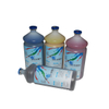 4720 Sublimation Ink for Epson 4720 Printhead for Transfer Printing